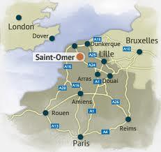 carte-saint-omer
